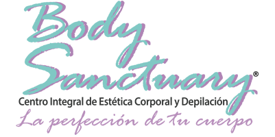 Body Sanctuary - Tratamientos Corporales