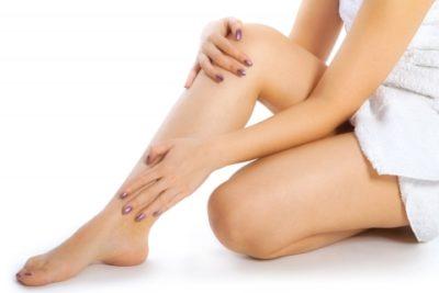 ¿Qué hay detrás de la tecnología de la depilación láser?