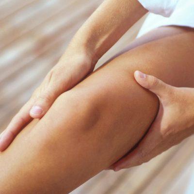 мышечные грыжи на руках