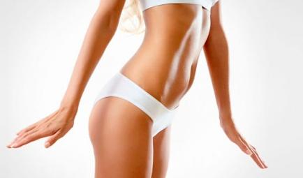 elimina grasa