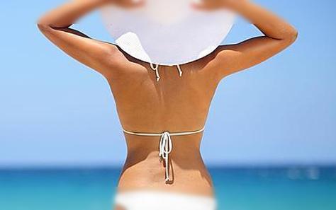 reducir espalda