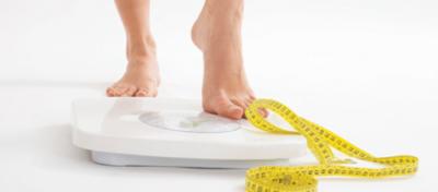 Opciones para acelerar la pérdida de peso y aplanar el abdomen