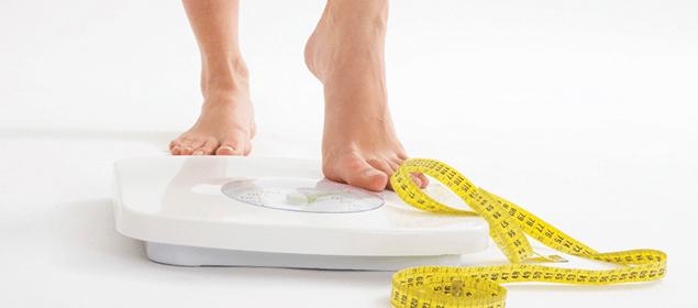 opciones-perder-peso