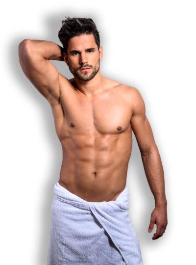La depilación definitiva para hombres, ¿Es efectiva?