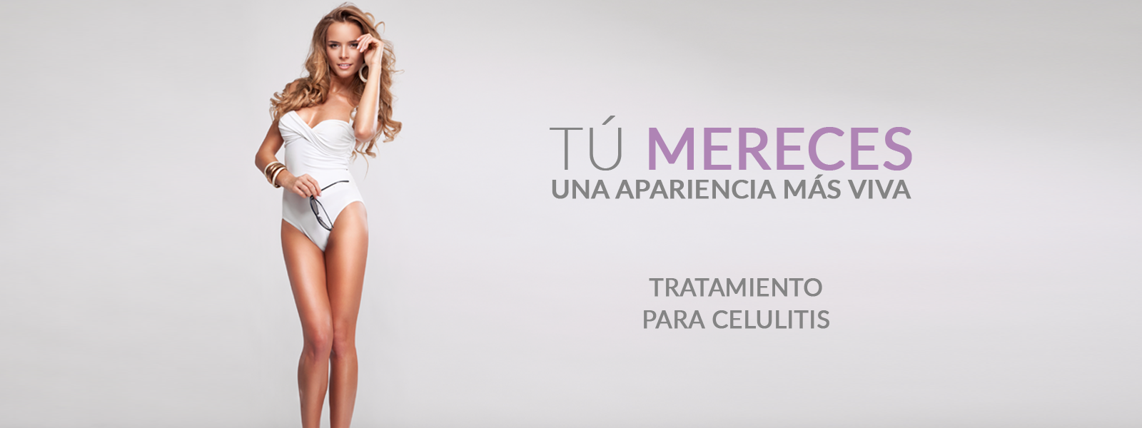 Body Sanctuary Tratamientos Corporales