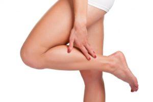 piernas_cansadas_sintomas_y_tratamiento
