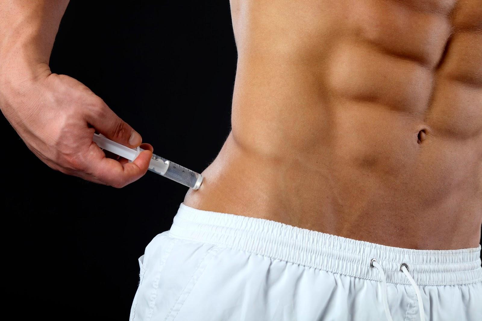 esteroides-en-hombres