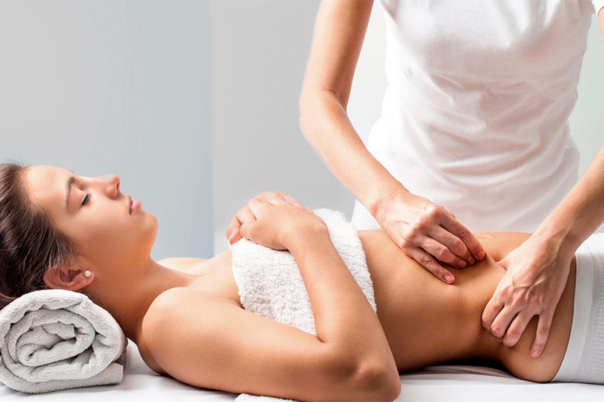masaje-abdominal