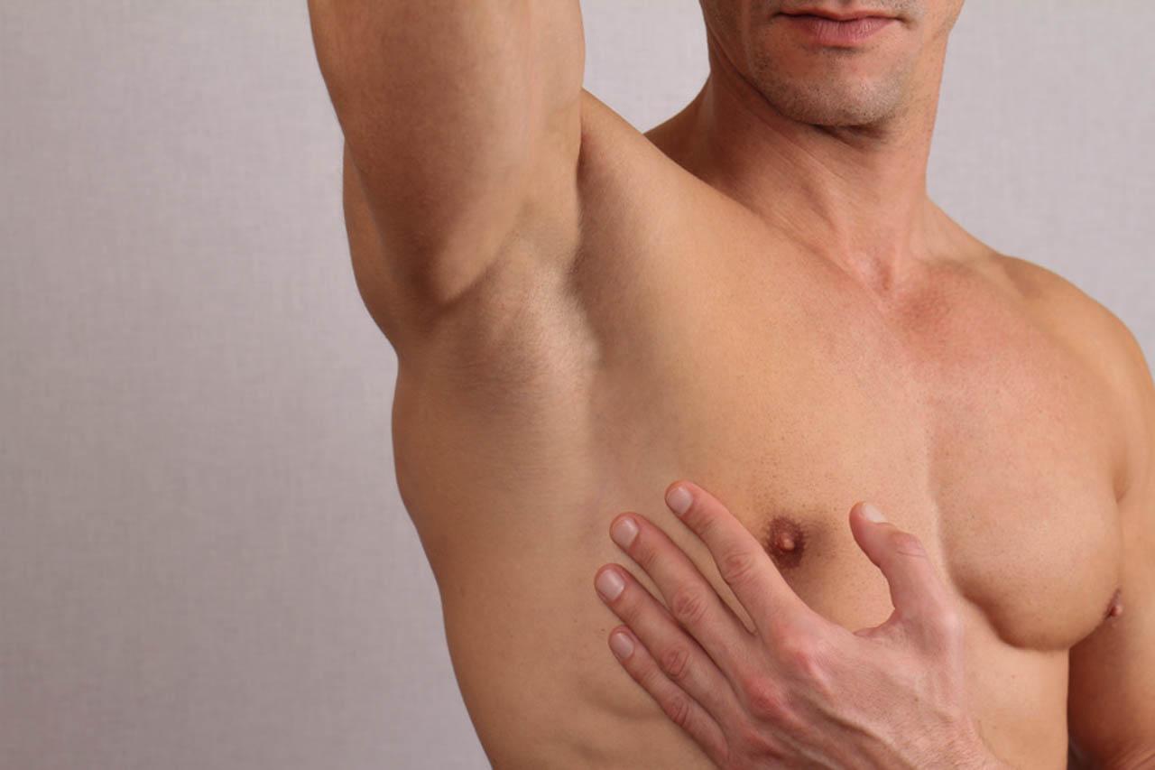 Depilación masculina, ventajas y desventajas de los diferentes métodos