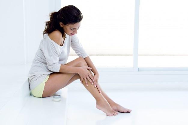 Várices, ¿Por qué son un peligro para la salud?