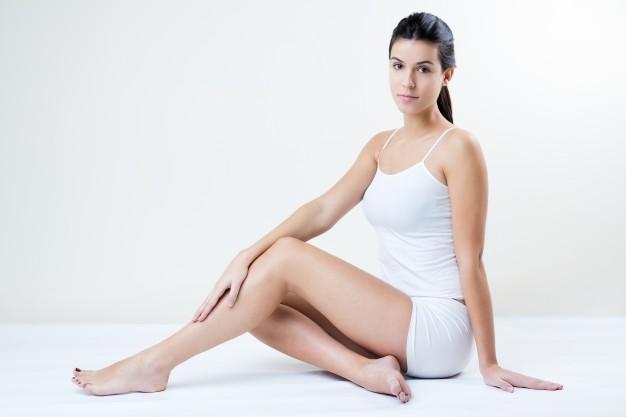¿Por qué la depilación láser diodo es mejor que otros métodos de depilación?