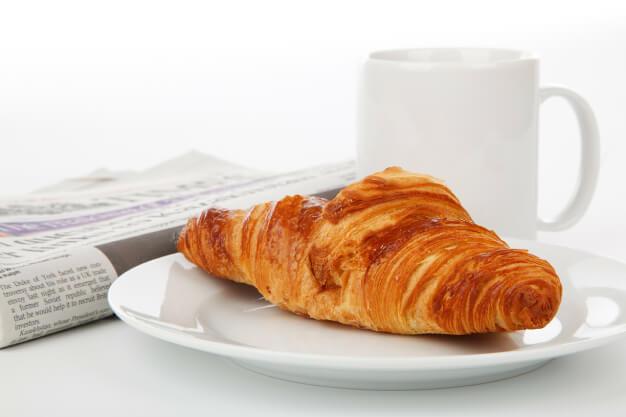 alimentos evitar desayuno