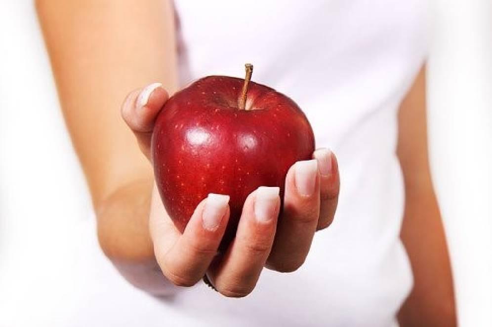 comer correctamente segun tu tipo de sangre