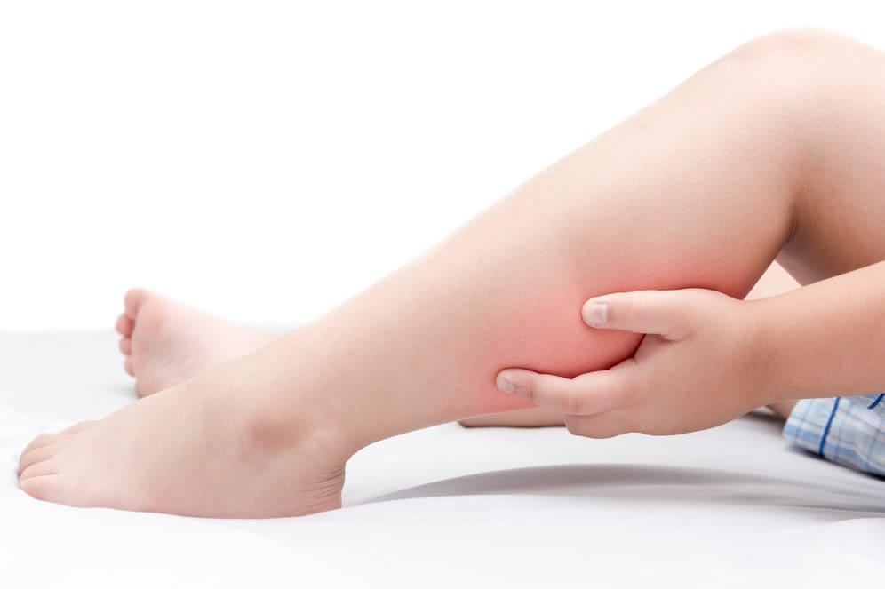 ¿Dolor de piernas por una vida sedentaria? Cómo aliviarlo con presoterapia