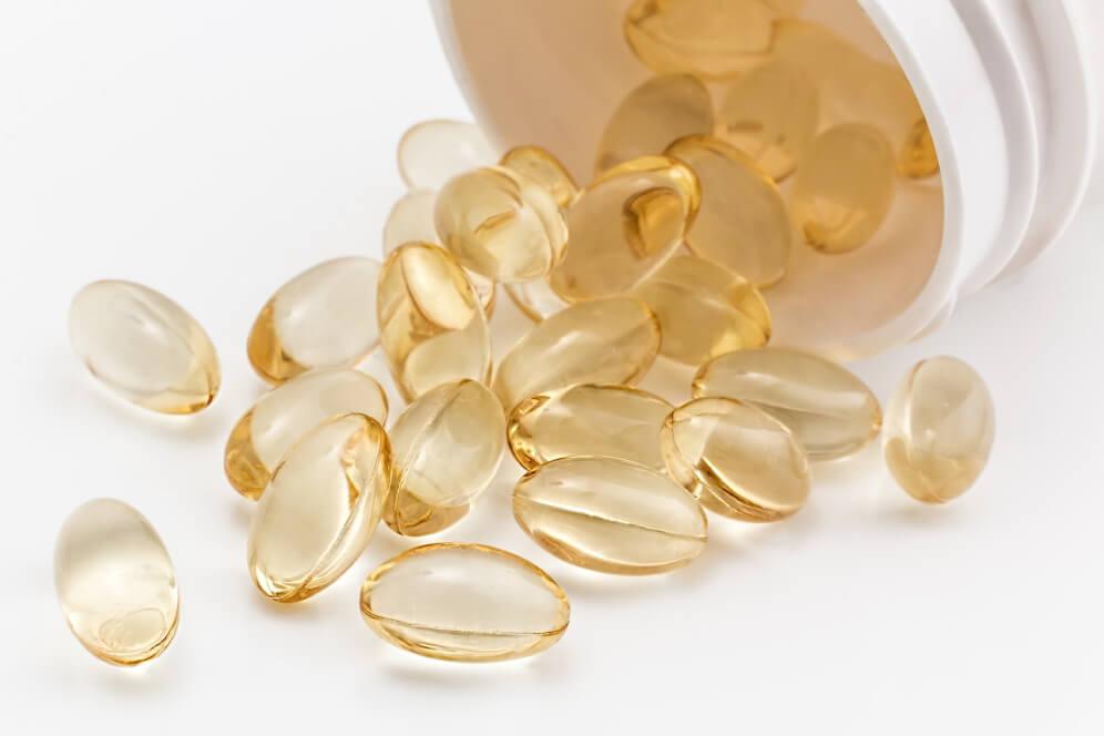 Beneficios del consumo de monohidrato de creatina