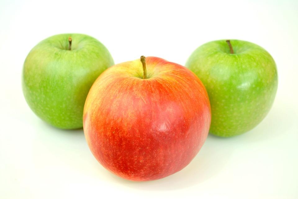 Tips de nutrición para iniciar bien el año
