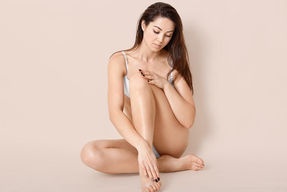 Hábitos de higiene y alimentación para tener una piel hermosa