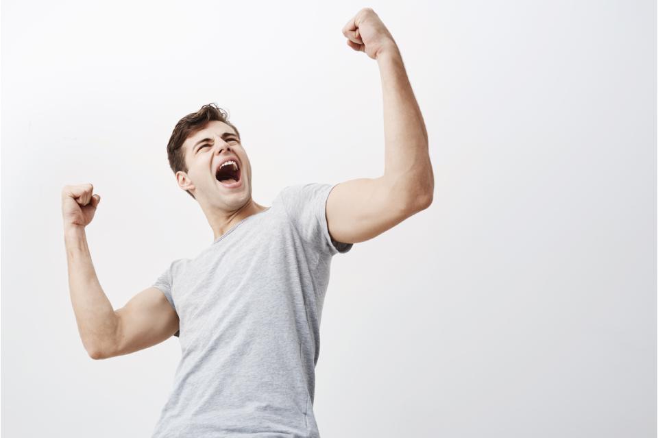 Beneficios del entrenamiento de fuerza para tus brazos